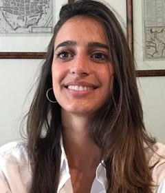 Benedetta Carchella