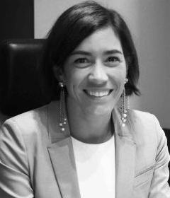 Roberta de Paoli Ambrosi