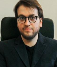 Alessio Iannone
