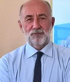 Fabrizio Maiocchi