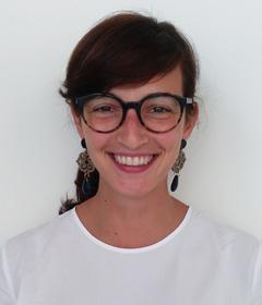 Valeria Ansferri